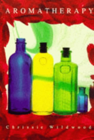 9780747534204: Bloomsbury Encyclopedia of Aromatherapy