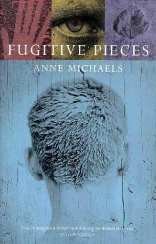 9780747534969: Fugitive Pieces