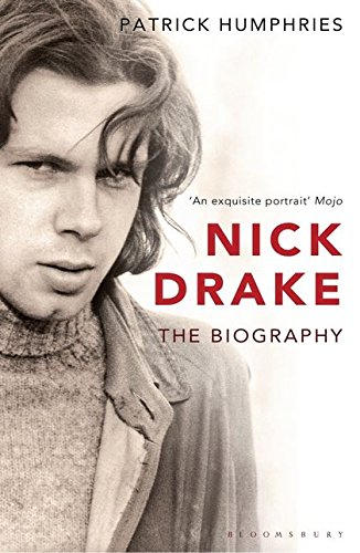 9780747535034: Nick Drake: The Biography