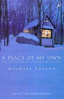 9780747535133: A Place of My Own: The Education of an Amateur Builder