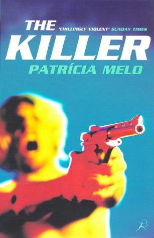9780747535249: The Killer