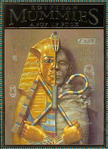 9780747535928: Egyptian Mummies