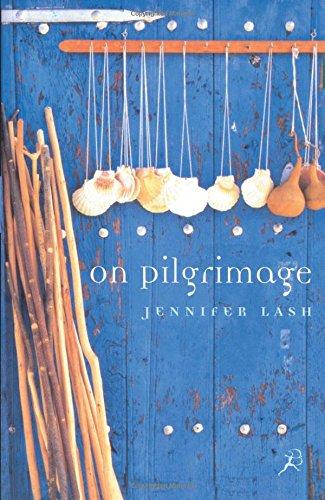 9780747536512: On Pilgrimage
