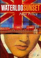 Waterloo Story: Prince Peter