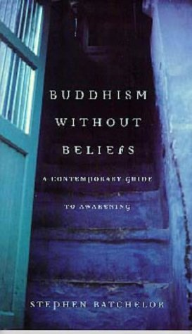 9780747537694: Buddhism without Beliefs