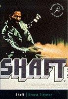 9780747537779: Shaft
