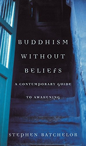 9780747538431: Buddhism without Beliefs