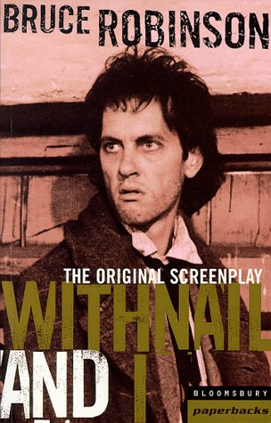 9780747538974: Withnail and I (Bloomsbury Film Classics)