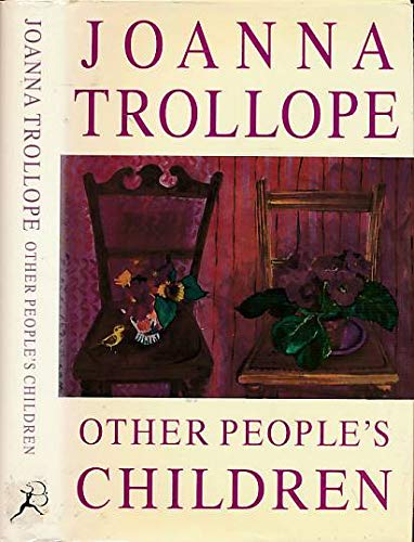 9780747541158: Other Peoples Children Bookpeople
