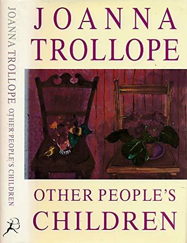 9780747541158: Other Peoples Children Bookpeople