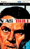 9780747541318: Bullitt: Covermount Edition