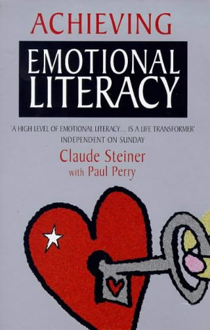 9780747541356: Achieving Emotional Literacy