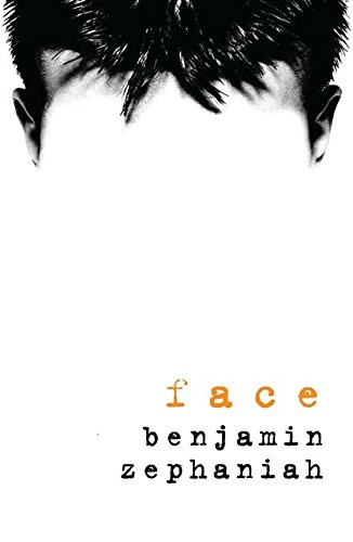 9780747541547: Face