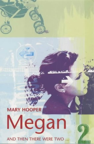 Megan 2: Hooper, Mary