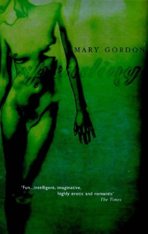 Spending: Gordon, Mary