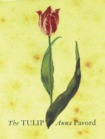 9780747542964: The Tulip