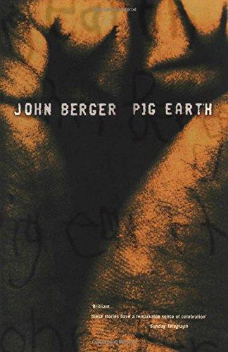 9780747543039: Pig Earth