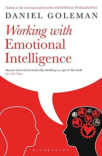 9780747543848: Working with Emotional Intelligence