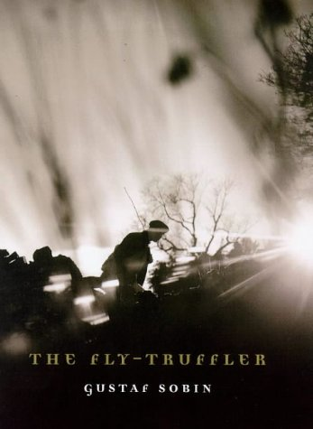 9780747544661: The Fly-Truffler