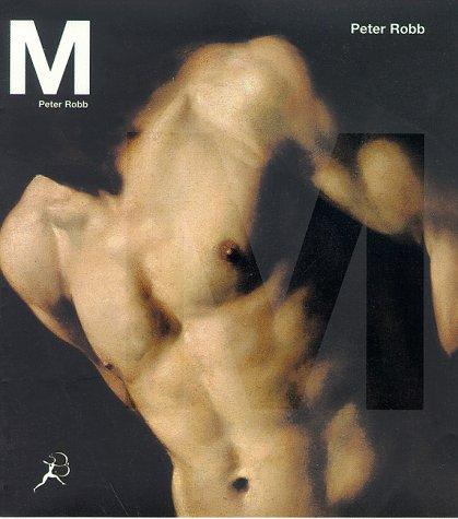 9780747545996: M: Caravaggio