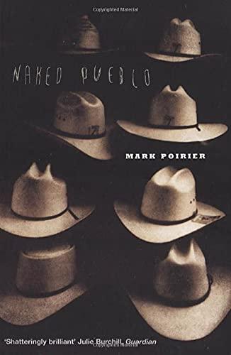 9780747546153: Naked Pueblo