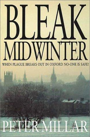9780747548355: Bleak Midwinter
