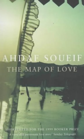 9780747549253: Map of Love