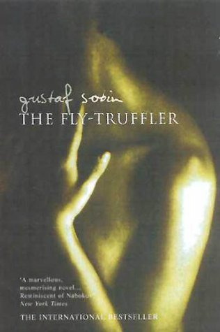 9780747549697: The Fly-truffler