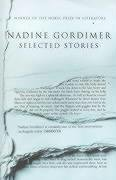 Selected Stories: Gordimer, Nadine