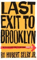 9780747549925: Last Exit to Brooklyn