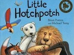 9780747550334: Little Hotchpotch (Bloomsbury Paperbacks)