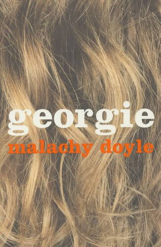 9780747551546: Georgie