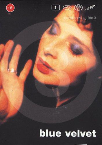 9780747551768: Blue Velvet: Bloomsbury Pocket Movie Guide 3
