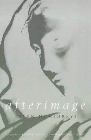 9780747553014: Afterimage