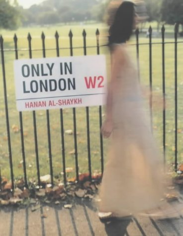 9780747553045: Only in London