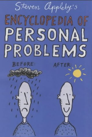 9780747553076: Encyclopedia of Personal Problems