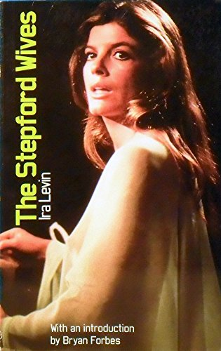9780747553571: The Stepford Wives