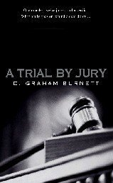 9780747554745: A Trial by Jury