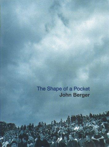 9780747554981: The Shape of a Pocket