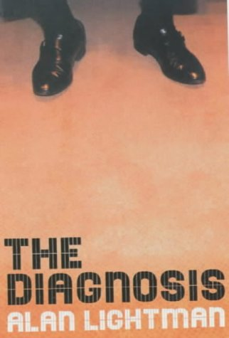 9780747556640: The Diagnosis