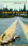 9780747556688: A Friend of the Earth