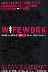 9780747556756: Wifework