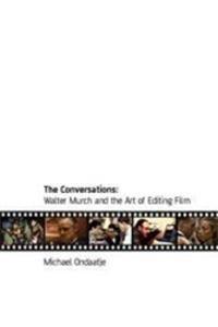 9780747557746: Conversations
