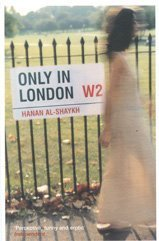 9780747557920: Only in London