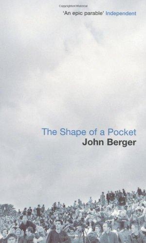 9780747558101: The Shape of a Pocket