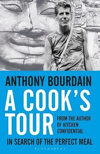 9780747558217: A Cook's Tour