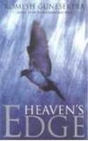 9780747559146: Heaven's Edge