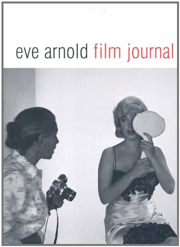 9780747559177: Eve Arnold: Film Journal