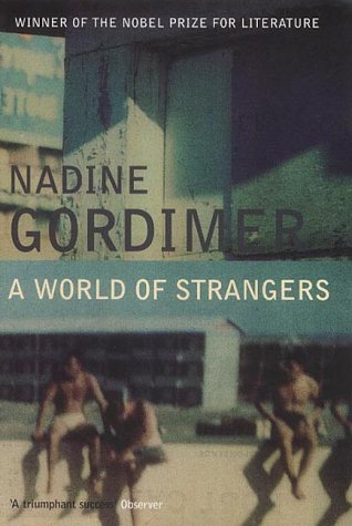9780747559986: A World of Strangers