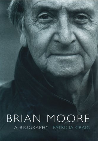 "brian moore heaven essay Brian moore died may 27, 1997 ""i'm happy for brian i know he's in heaven i know i'll see him"" brian's essay: the room."